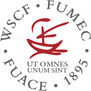 World Student Christian Federation (WSCF/FUMEC/FUACE)