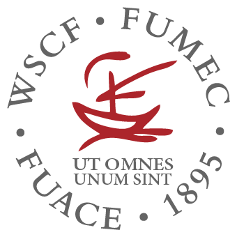 World Student Christian Federation (WSCF)